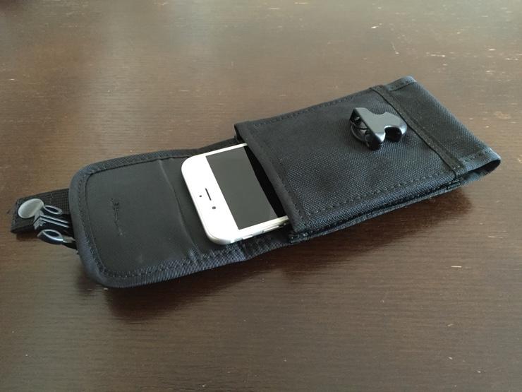 iPhone6収納1